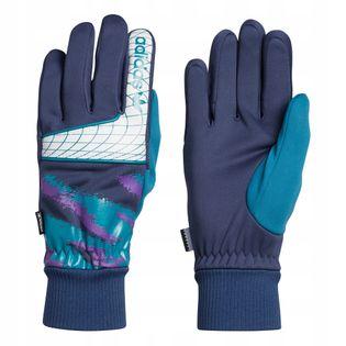 Rękawiczki ADIDAS GOALIE GLOVES rozmiar S