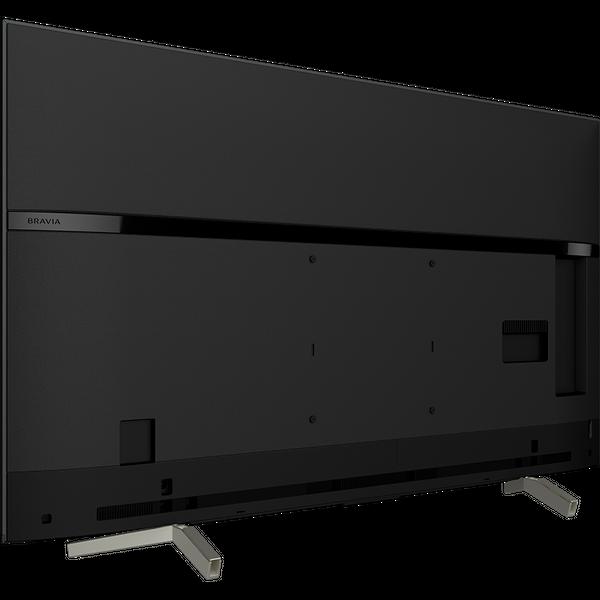 Telewizor SONY KD-43XF8505 zdjęcie 2