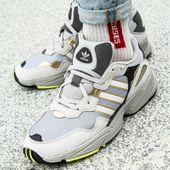 adidas Originals Yung 96 J (EE6737) 37 13 • Arena.pl