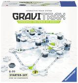 Zestaw Konstrukcyjny Gravitrax Zestaw Startowy