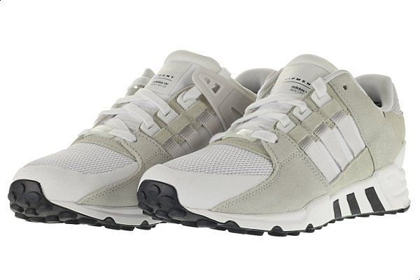 huge selection of 63954 79175 adidas EQT SUPPORT RF (BY9625) zdjęcie 5