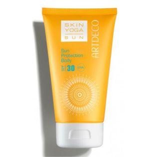 Artdeco Skin Yoga Sun Protection Body SPF30