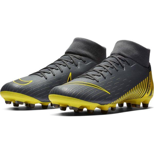 Buty piłkarskie Nike Merurial Superflyx 6 r.42