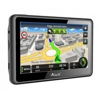 Nawigacja LARK FREEBIRD 5 EU 4GB Wi-Fi Android PL