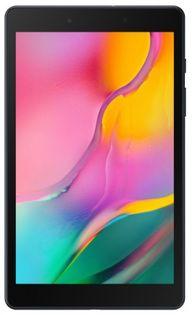 """Tablet Samsung Galaxy Tab A 8.0 2019 Czarny 8"""""""