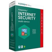 Esd Kaspersky Is 2016 1Desktop 1Y Kl1867Pcafs