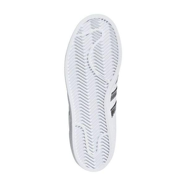 Buty adidas Originals Superstar W CG5455 r.40