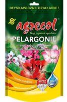 Nawóz Krystaliczny do Pelargonii 200g Agrecol UPOMINKARNIA