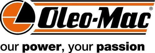 Oleo Mac Gv 25+ 53 Tk Allroad4 Kosiarka Spalinowa Do Trawy Z Napędem 6.5Km 2000M2 Premium 66079161E5 -Oficjalny Dystrybutor - Autoryzowany Dealer Oleo-Mac na Arena.pl