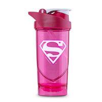 Nutrex Lipo 6 Black Ultra Concentrate 60 kaps. UE