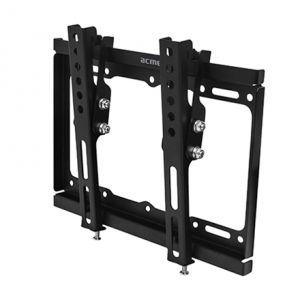 "Uchwyt ścienny do LCD LED TV ACME MTST12 Tilting TV wall mount, 17–42"" na Arena.pl"
