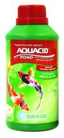 Zoolek Aquacid Pond Oczko Wodne 500Ml Obniża Ph, Kh