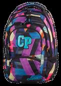 Coolpack College Plecak Młodzieżowy 77972CP zdjęcie 1
