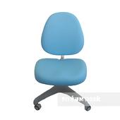 Regulowane krzesło fotel ortopedyczny BELLO I BLUE zdjęcie 2