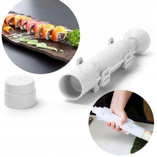 Maszynka Do Robienia Zwijania Sushi Roller Sushezi