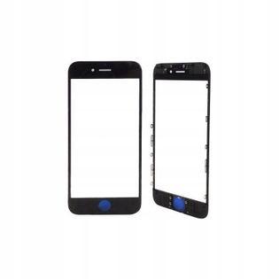 Wyświetlacz LCD do iPhone 6 Plus Czarny