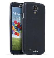 Etui Samsung Galaxy S4 Meliconi Slim Navy