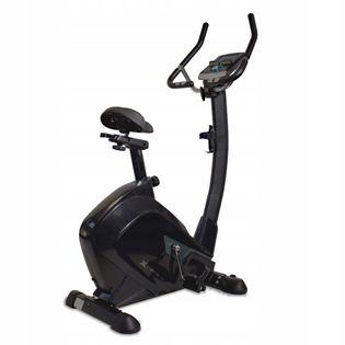 Rower treningowy Xterra Fitness XB 78 ergometr
