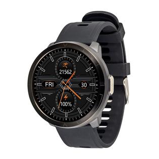 Zegarek Ciśnieniomierz EKG PULS CIŚNIENIE Natlenienie SMART 24