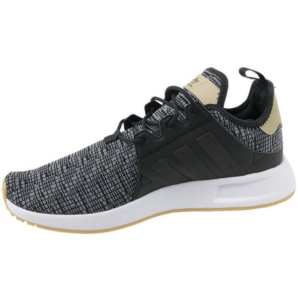 Buty Adidas X_PLR AH2360 r. 42