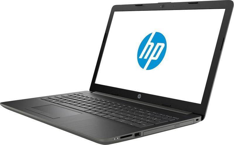 HP 15 Intel Celeron N4000 2.6GHz 4GB 128GB SSD W10 zdjęcie 9