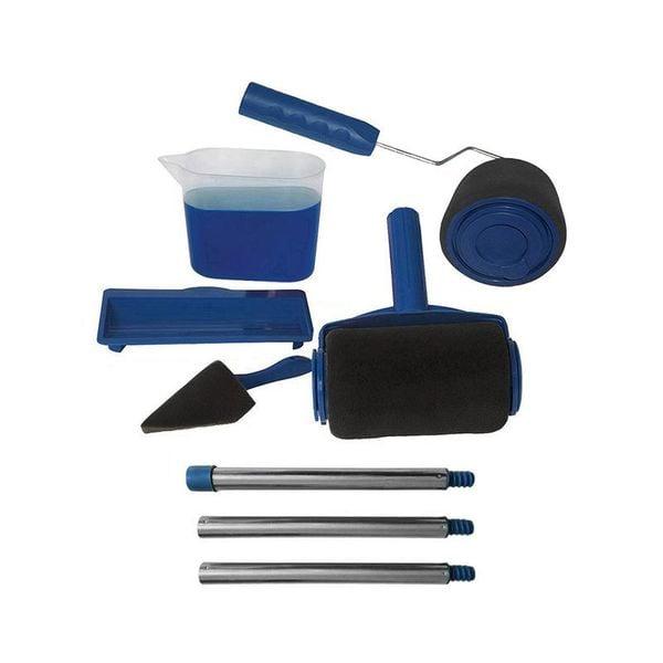 Zestaw do malowania niekapiący wałek Paint Roller wersja PREMIUM zdjęcie 1