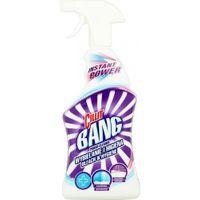 Cillit Bang Wybielanie I Higiena -  Środek Czyszcący W Sprayu - 750 Ml