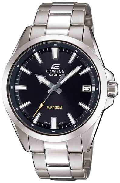 Zegarek Casio EDIFICE EFV-100D-1AV zdjęcie 1
