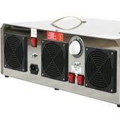Ozonator / Generator ozonu ZY-K28 28g/h