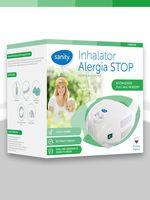 Sanity, Alergia Stop AP 2316, inhalator, 1 sztuka