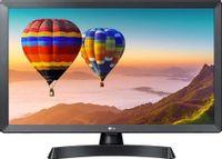 Telewizor LG 24TN510S LED 24'' HD Ready webOS