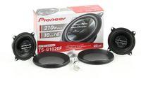 Głośniki Pioneer TS-G1020F 10cm 2-drożne   210W