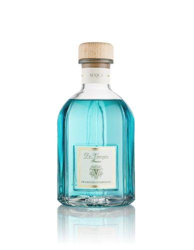 Dyfuzor zapachu Aqua 1250 ml na Arena.pl
