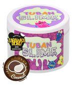 Tuban - Super Slime Kokos 0,5 kg 3697