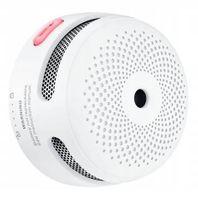 Czujnik detektor dymu, pożaru, ognia XSENSE XS01