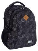 Plecak szkolny młodzieżowy Head HD-233