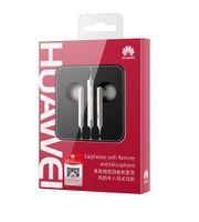ORYGINALNE Słuchawki AM116 HUAWEI P8 P9 P10 HONOR