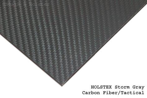 HOLSTEX Carbon Storm Gray - 150x200mm gr. 2mm