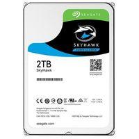 """Dysk twardy SEAGATE Skyhawk 2 TB 3.5"""" ST2000VX008"""