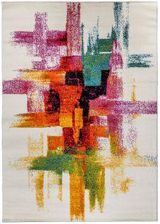 Dywan Carpetforyou Pastels 80x150