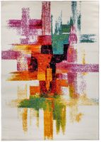 Dywan Carpetforyou Pastels 120x170