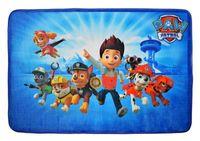 Dywan dla dzieci ultra miękki 100x150 Psi Patrol