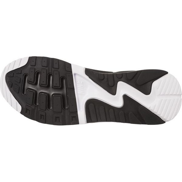 Nike W Air Max 90 ULTRA 2.0 FLYKNIT 002 r.37,5 « Sportowe Arena.pl internetowa platforma zakupowa, bezpieczne zakupy online