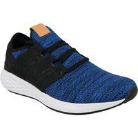 Buty biegowe New Balance Fresh Foam r.42