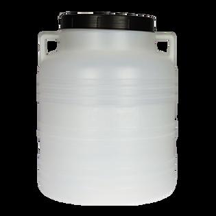 Beczka plastikowa do kiszenia STERK 30l