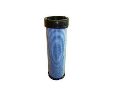 filtr powietrza wkład WÓZEK WIDŁOWY TOYOTA 7