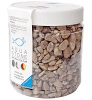 Kamień Aqua Stone Brown Royal 4-7 mm