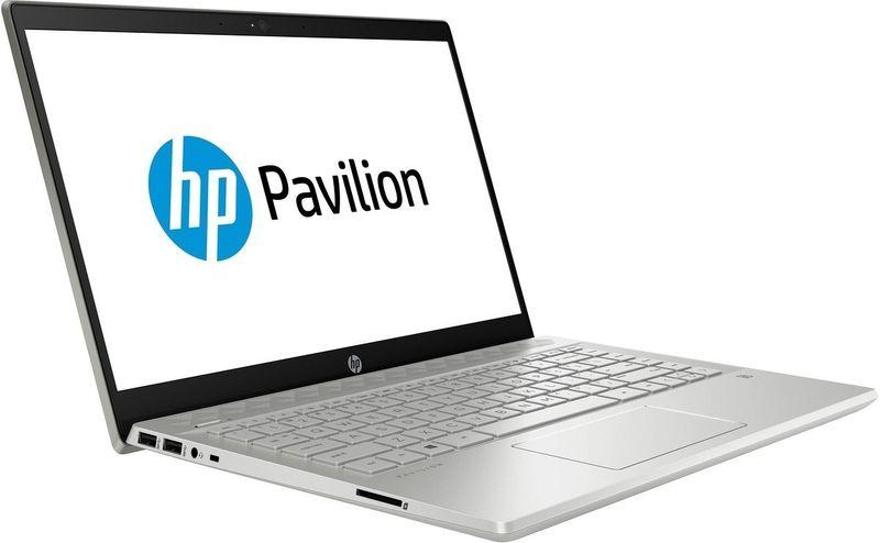 HP Pavilion 14 i7-8550U 16/256GB SSD+1TB MX150 4GB - PROMOCYJNA CENA zdjęcie 6