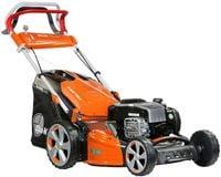 Oleo-Mac G 53 Tbx Allroad4 Kosiarka Spalinowa Do Trawy B&s 675 Exi Ready Start 6Km 2000M2 Premium 66079121E1S Autoryzowany Dealer Oleo-Mac