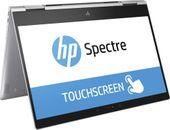 HP Spectre 13 X360 i5-8250U 8GB 512GB PCIe FHD W10 zdjęcie 5